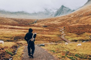 Why You Should Be Packing One Bag on Your Next Trip
