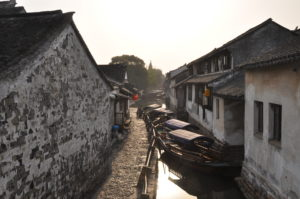 The 3 Best Things to Do in Suzhou