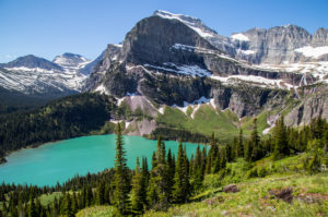 Why Now is the Best Time to Visit Glacier National Park
