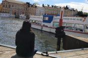 3 Days in Stockholm? Here's What to Do!