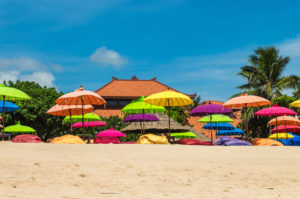 8 Best Things to Do in Bali