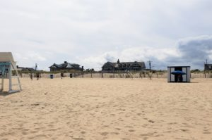 4 Awesome Things To Do in Rehoboth Beach