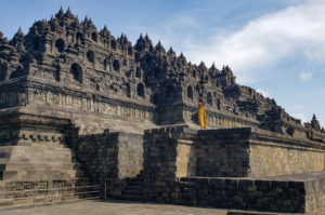 4 Awesome Things to Do in Yogyakarta
