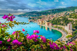 The French Riviera Itinerary You Need to Take