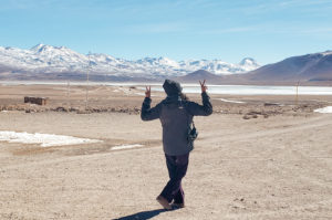 Tips for Crossing From Atacama to Uyuni