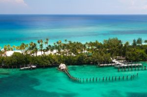 Tips for Planning a Bahamas Family Vacation