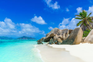 Ultimate Beach Bucket List - Top 25 Best Beaches