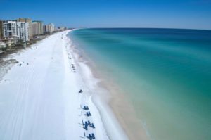3 Fun Water Activities to Try in Destin