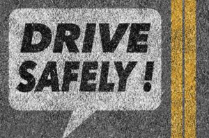 Safe Driving Tips for a US Road Trip