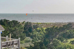 Great Outer Banks Beach Towns for Families