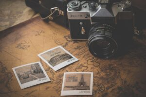 Best Tips for Planning a Trip After the Coronavirus Pandemic