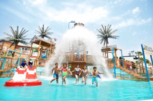 Top Things to Do in Dubai With Kids