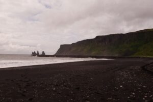 9 Best Places in Iceland to Visit