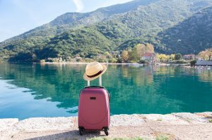 Planning a Solo Trip? Solo Travel Tips