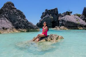 Exciting Things to Do on a 3-Day Bermuda Vacation
