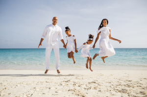 Kid-Approved Activities for Family Vacations to Turks and Caicos