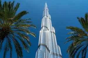 Top 10 Most Amazing Things to Do in Dubai