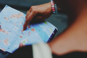 Simple Tips for Taking a Vacation During the Pandemic